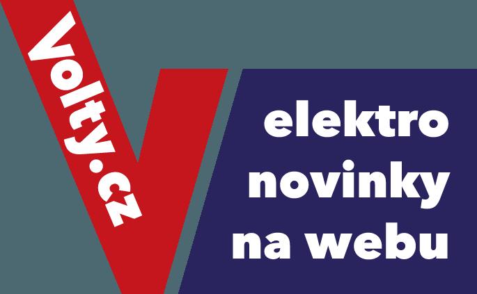 Volty.cz