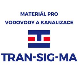Transigma