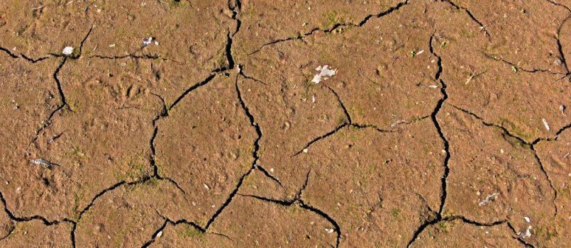 Výsledek obrázku pro vodarenstvi sucho