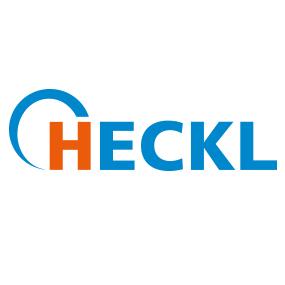 Heckl