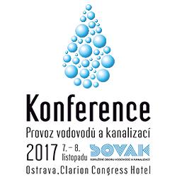 Konference sovak