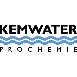 Kemwater