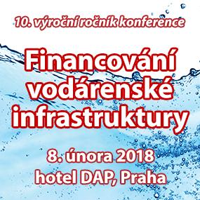 fvi-konference