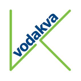 vodakva