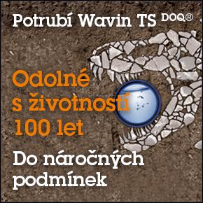 wawin