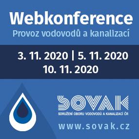 webkonference 2020