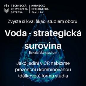 strategicka surovina